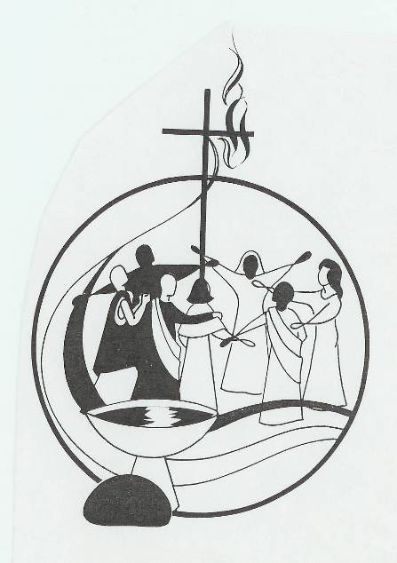 Baptism-confirmation: One rite symbolic of new birth
