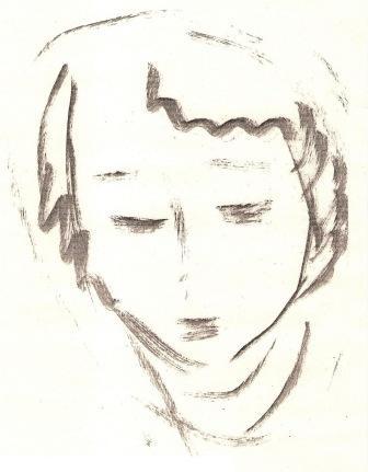 LPV Merton drawing