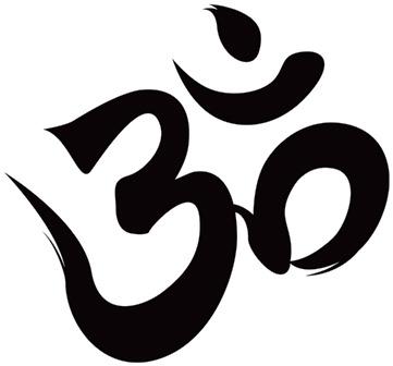 Hindu_Dharma_symbol